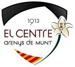 logo centre moral